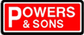 Powers-logo