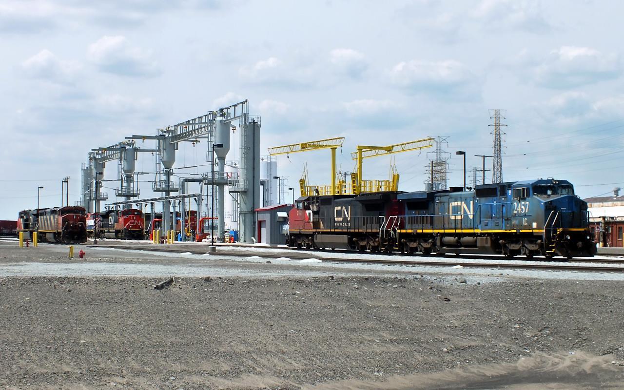 CN-Railroard-Fueling-Station-3