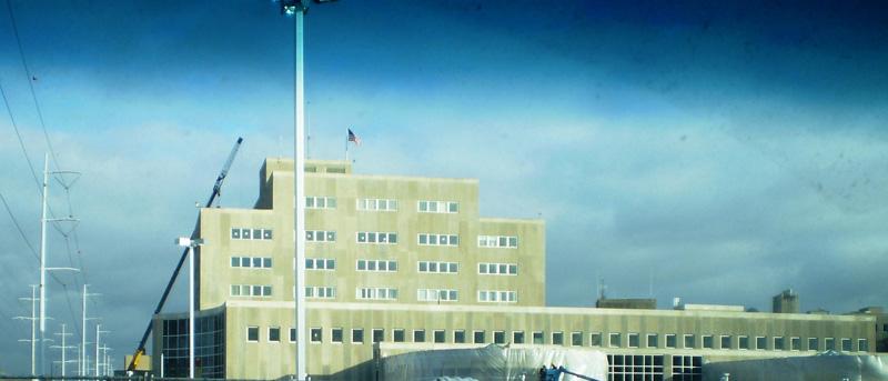 community-hospital-02-1