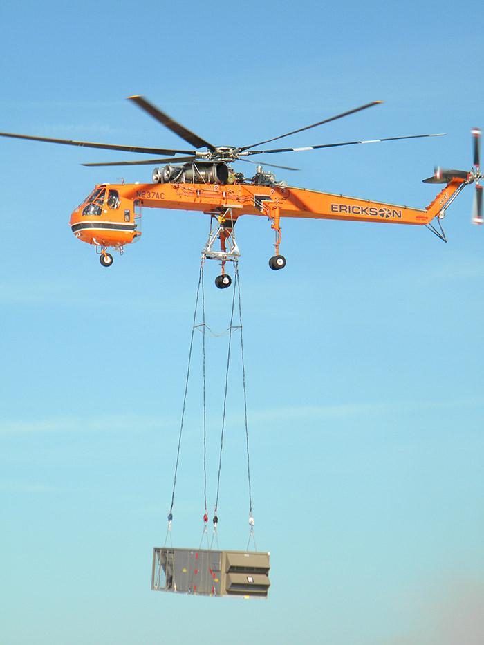 Urschel-Helicopter-1
