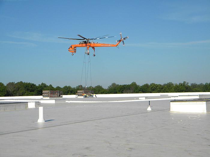 Urschel-Helicopter-2