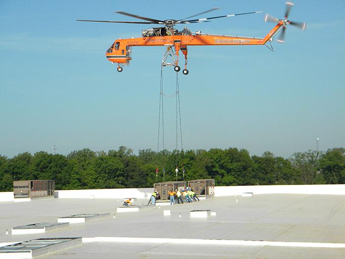 Urschel-Helicopter-4