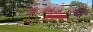 IU Northwest 1
