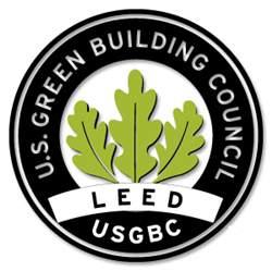USGBC-LEED-Logo-250