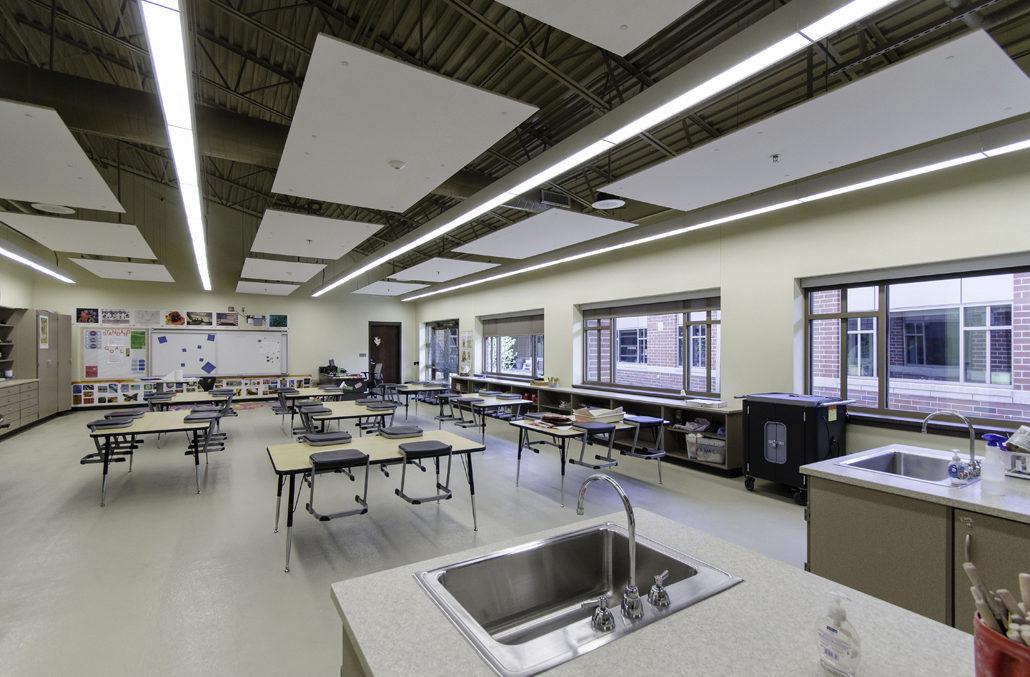 Protsman-Classroom