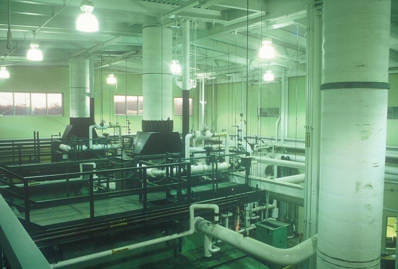 st-margaret-hospital-09