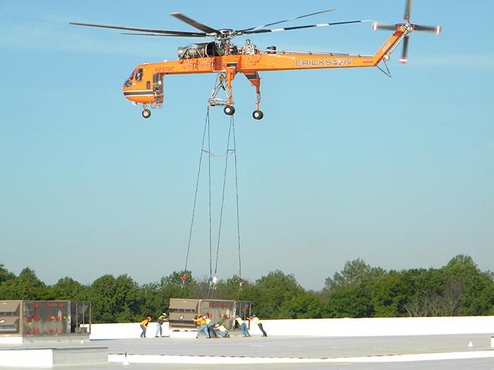 Urschel-Helicopter-3