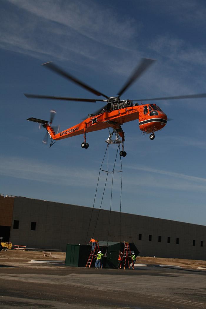 Urschel-Helicopter-7